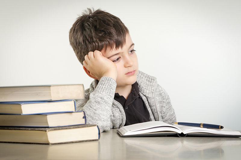 كيف نفهم عسر القراءة بشكل أفضل